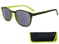 Lesesonnenbrille 75003-3