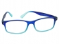 Mobile Preview: Lesebrille 104090-1