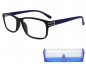 Preview: Lesebrille 45001-4