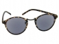 Lesesonnenbrille 75001-5