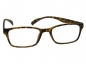 Preview: Fashion-Lesebrille 108420-3 / + 1,5 / 2,0