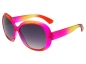 Preview: Kindersonnenbrille 154006-1