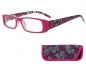 Mobile Preview: Lesebrille 107610-2