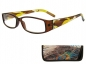 Mobile Preview: Lesebrille 107615-5
