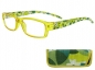 Mobile Preview: Lesebrille 107616-4