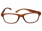 Mobile Preview: Lesebrille 104061-4
