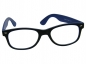 Preview: Lesebrille 104088-2