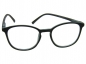 Preview: Fashion-Lesebrille 104131-1 / + 1,0 / 1,5 / 2,0 / 2,5 / 3,0