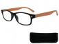 Preview: Lesebrille 75009-1