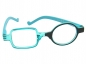 Mobile Preview: Lesebrille 75013-4
