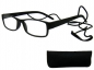 Mobile Preview: Lesebrille 45010-5