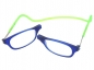 Preview: Magnet-Lesebrille 75014-8