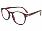 Mobile Preview: Lesebrille 104069-3