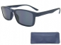 Preview: Sonnen-Lesebrille 75017-1