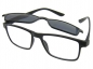 Preview: Sonnen-Lesebrille 75017-2
