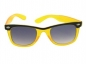 Preview: Sonnenbrille 1140136-3