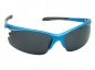Preview: Sonnenbrille 1170028-2