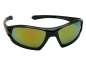 Preview: Sonnenbrille 1170057-1