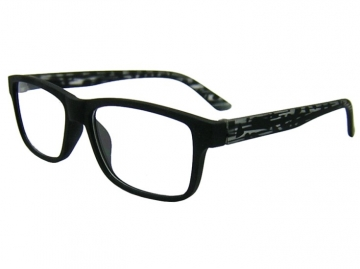 Fashion-Lesebrille 104056-1 / + 2,5