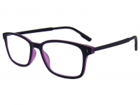 Fashion-Lesebrille 104074-2 / + 1,5 / 2,0 / 2,5 / 3,0