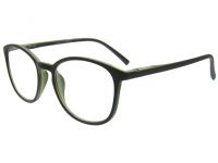 Fashion-Lesebrille 104131-3 / + 1,5 / 2,5